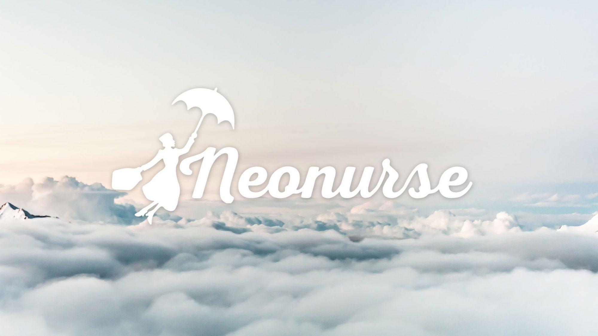 Neonurse